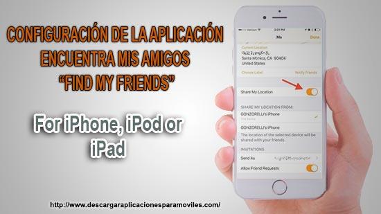 Con mSpy podrás espiar un iPhone, iPad y otros smartphones