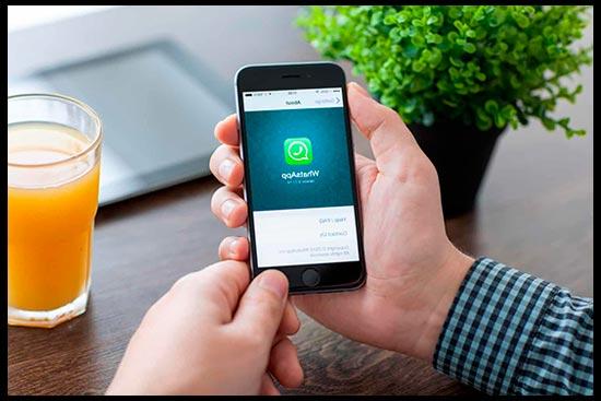 Como Descubrir Infidelidades Por Whatsapp Spyzie