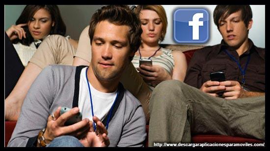 Como Reaccionan Las Personas Cuando Descubren Una Infidelidad En Facebook Por Spyzie