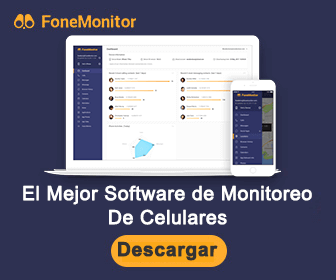 FoneMonitor Downloader